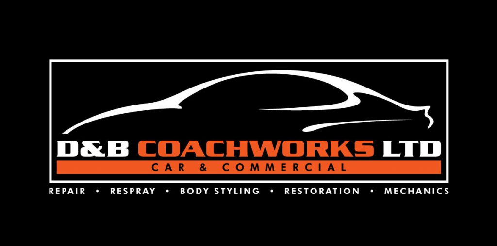 coachworks_large_logo